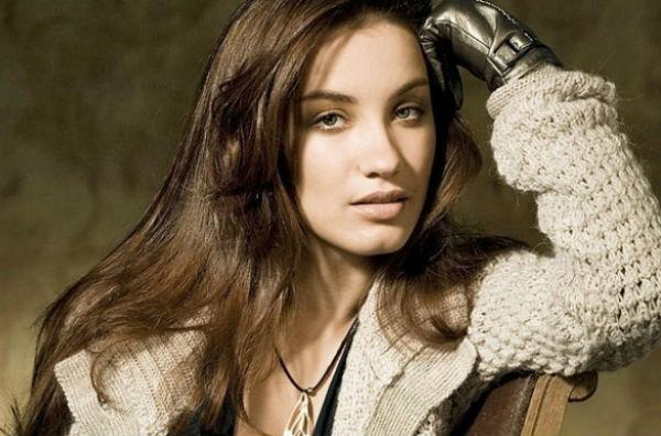 Виктория Дайнеко подаст в суд на SPA-салон за использование своего фото в рекламе