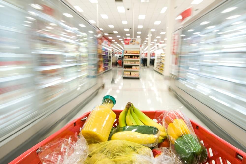 Россия отменит продуктовое эмбарго для трех стран