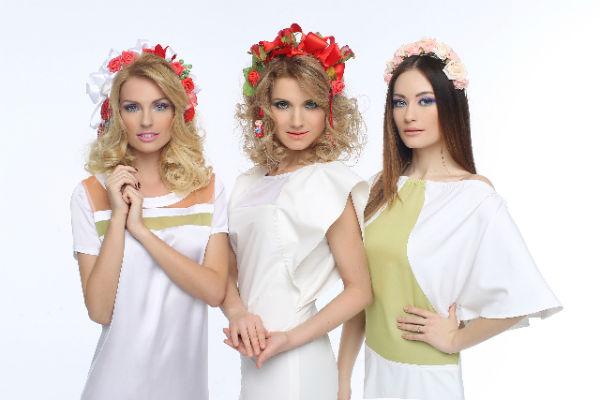 «Фабрика» споет легендарную «Катюшу» на фестивале Алины Кабаевой