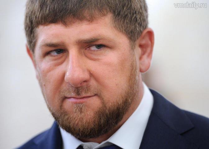 Министр иностранных дел Австралии Бишоп испортила настроение Кадырову