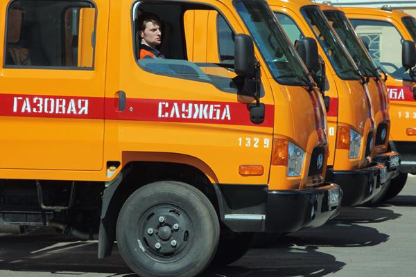 В Москве задержан серийный убийца, работавший по сюжету сериала