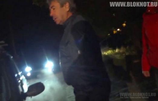 Помощник губернатора Белгородской области стал фигурантом уголовного дела