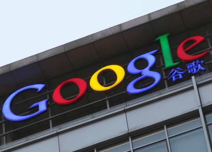 Google планирует продлить жизнь людей до 500 лет