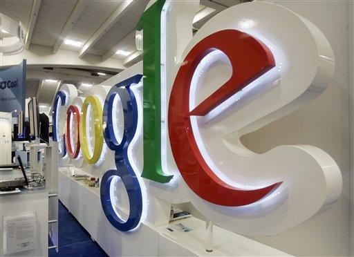 Кремль предложил ввести дополнительные налоги для Google и Apple