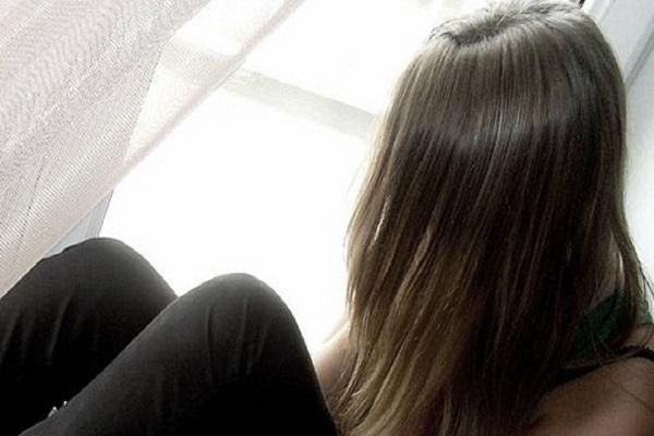 Школьницы расстреляли 15-летнюю девочку возле ТЦ в Волгограде