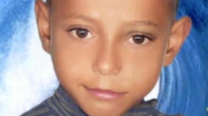 В Смоленской области найдено тело пропавшего 9-летнего мальчика