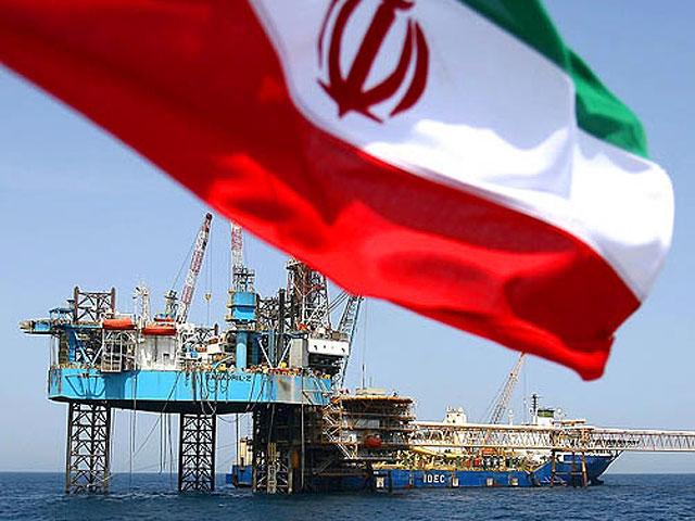 Цены на нефть выросли после неудачных переговоров по иранской ядерной программе