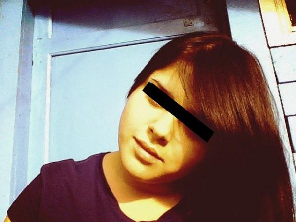 В отношении 16-летней возбуждено дело за избиение одноклассницы