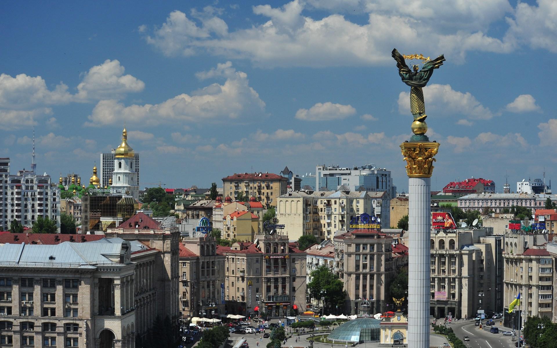 Киев срывает сроки выполнения минских соглашений