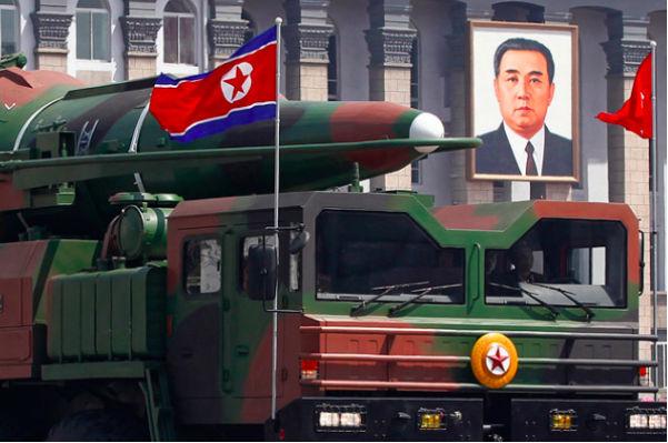 Япония проведет переговоры со странами