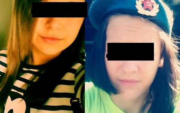 Резонансная драка в Ставрополе произошла из-за интимной связи девочки