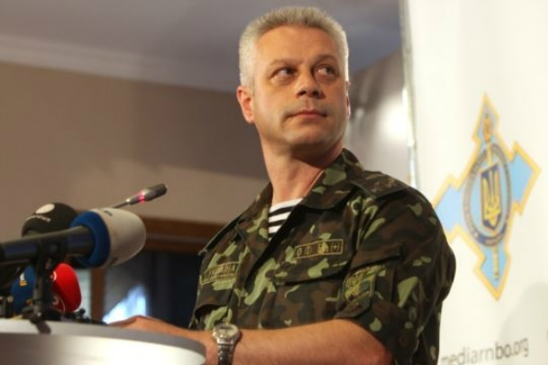 Украинских солдат обманули с премиями за подбитую технику ополченцев