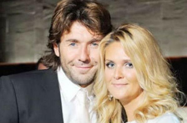 Жена Андрея Малахова опровергла свою беременность