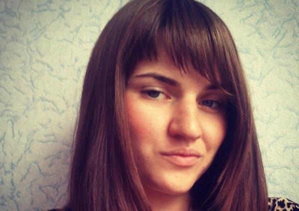 Студентка исчезла после угроз бывшей возлюбленной ее поклонника