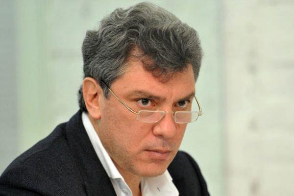 Подозреваемый в убийстве Немцова обжаловал свой арест