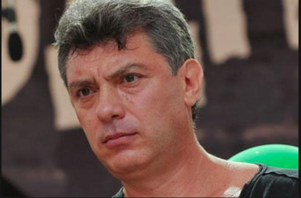Анзор Губашев начал давать признательные показания по делу Немцова