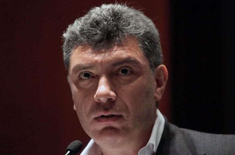 Стало известно имя нового фигуранта в деле Немцова