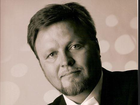 Советский оперный певец погиб при крушении самолета во Франции