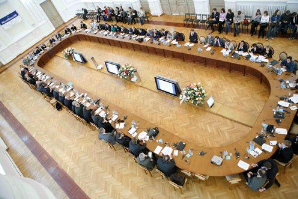 Уполномоченный по правам женщин появится в России