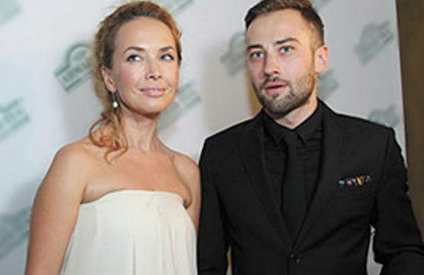 Дмитрий Шепелев готов сделать предложение Жанне Фриске
