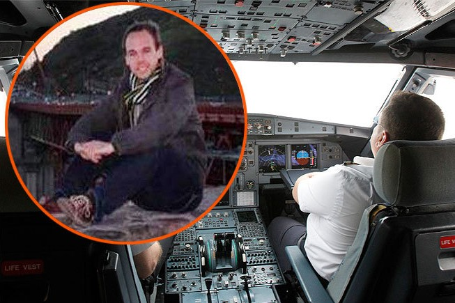 Lufthansa выплатит 275 млн евро родным погибших в катастрофе А320