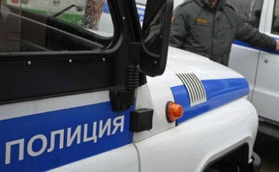 В Челябинске подростки зверски избили двух полицейских