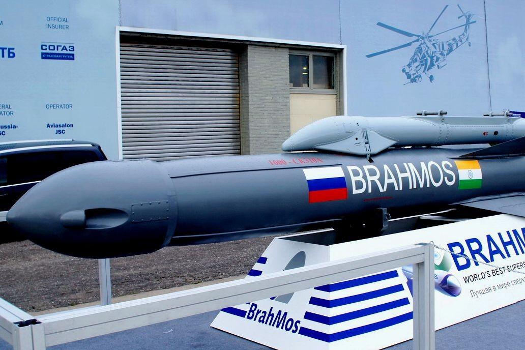 США пугают российские крылатые ракеты