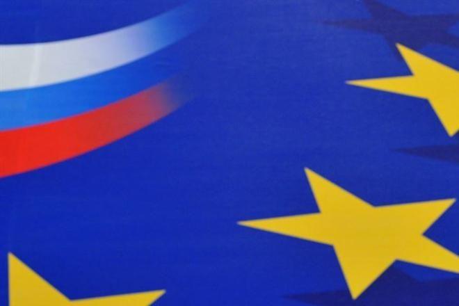 Россия и ЕС намерены реализовать пять проектов на сумму в €250 млн