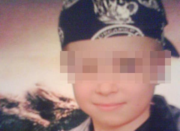 Мальчик, изнасиловавший одноклассницу, пытался покончить с собой