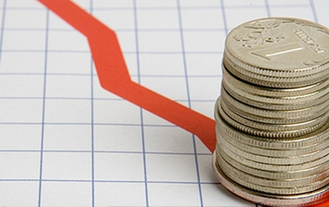 У рубля нет потенциала для роста