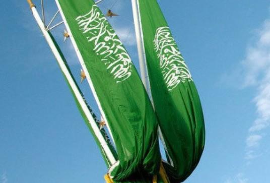 Саудовская Аравия отозвала своего посла из Стокгольма