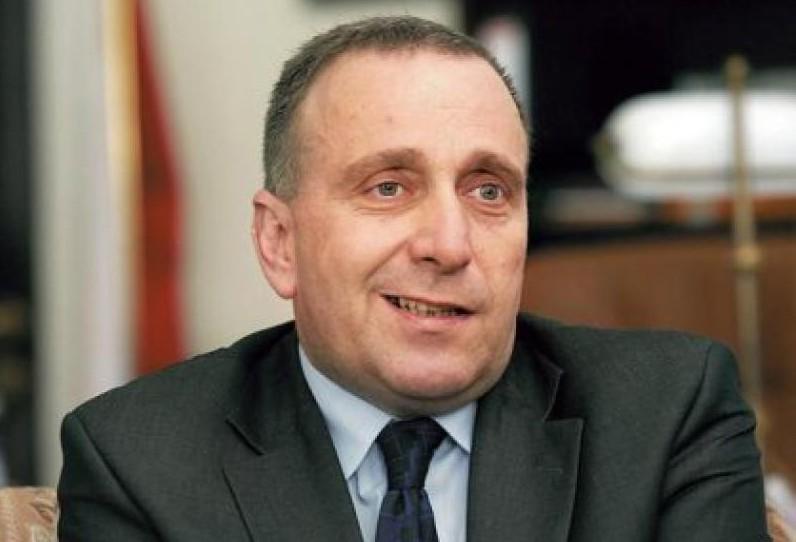 Схетына отказал Украине во вступлении в НАТО
