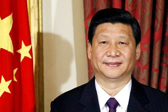 По приглашению королевы Великобританию посетит председатель КНР