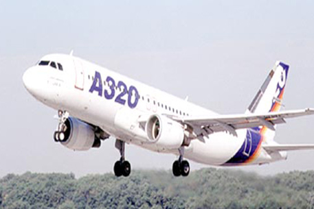 Разбившийся во Франции самолет проверяли за день до катастрофы