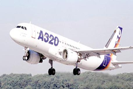 Франция попросила ФБР помочь в расследовании крушения лайнера A320