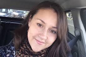 Найден автомобиль убитой Эстер Масорра Альварес