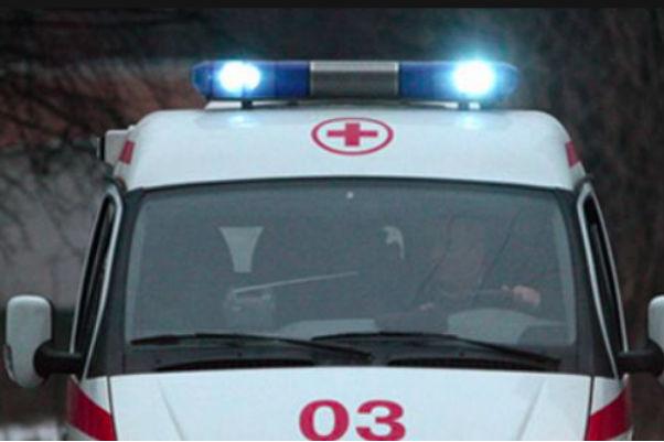 Бригаду реанимации жестоко избили на вызове в Сургуте