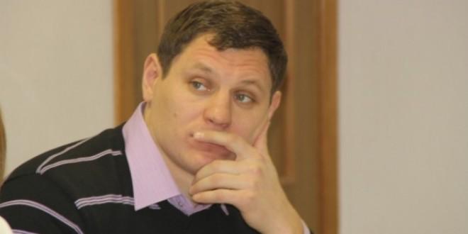 В Карелии задержали депутата, жестоко избившего посетителя магазина