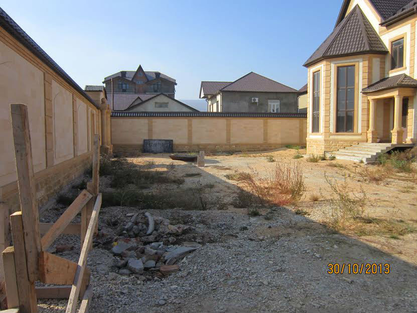 Дагестанские чиновники купили себе жилье на 162 млн из госбюджета