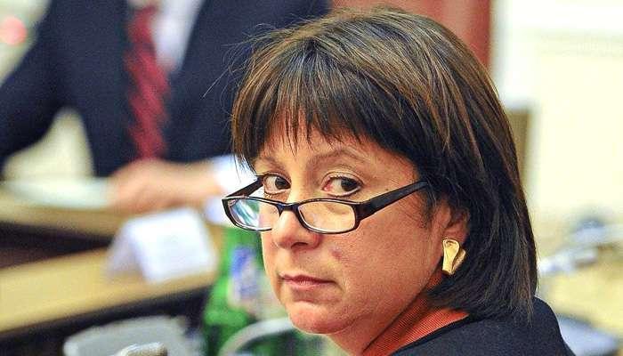 Украина призывает Запад предоставить больше помощи