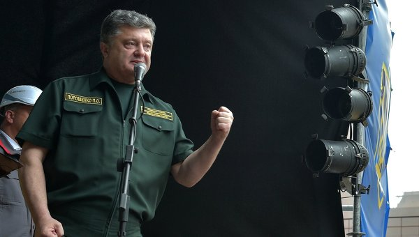 Всемирный банк ухудшил свой прогноз по падению экономики Украины в 3 раза