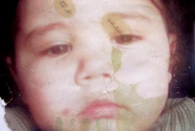 Возбуждено дело по пропаже в Удмуртии 4-летнего мальчика