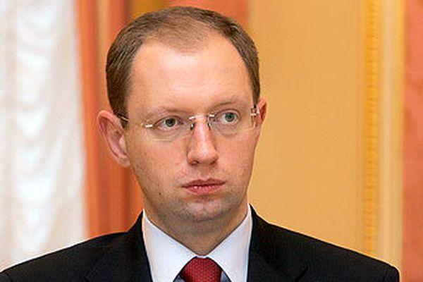 Считает украину победительницей в вов