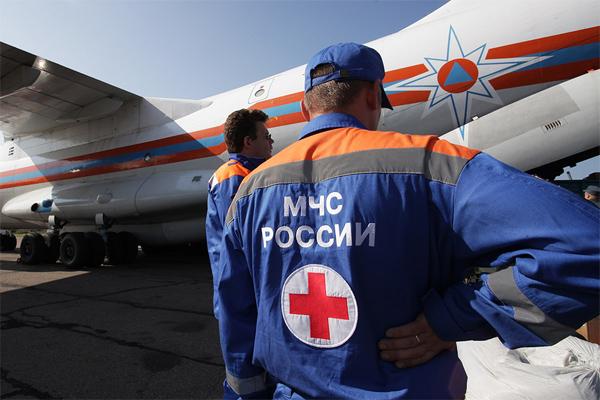 Спецслужбы эвакуируют трехлетнюю россиянку, впавшую в Таиланде в кому