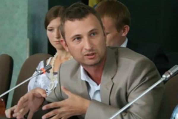 Члены РПР-ПАРНАС рассказали о причинах интереса к ним Центра