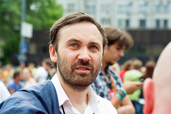 Депутат Пономарев лишился неприкосновенности