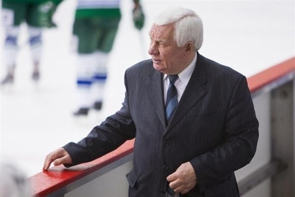 Известный хоккейный тренер Сергей Михалев погиб в ДТП после похорон Белоусова