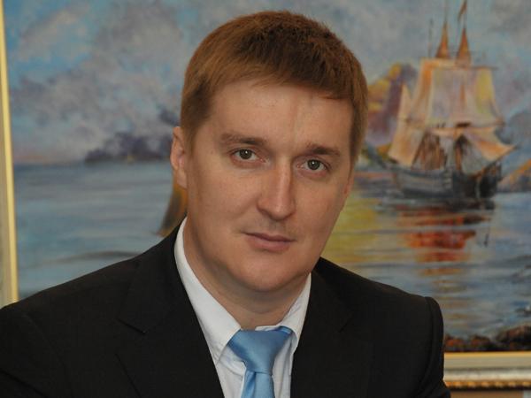 Подозреваемый в мошенничестве депутат ростовской гордумы арестован
