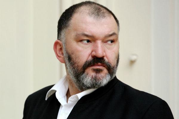 Скончался актер Геннадий Венгеров