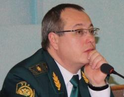 В Абхазии найдено тело утонувшего замначальника Уральского таможенного управления